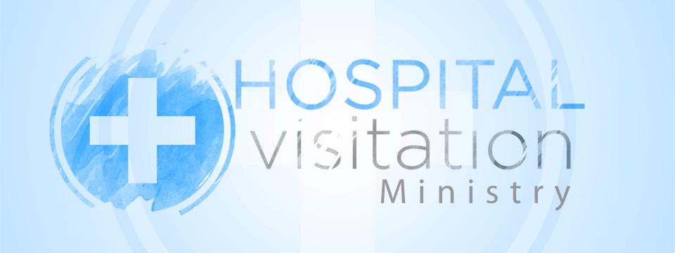 Hospital_Visitation_web