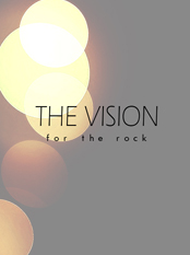 The Vision - web