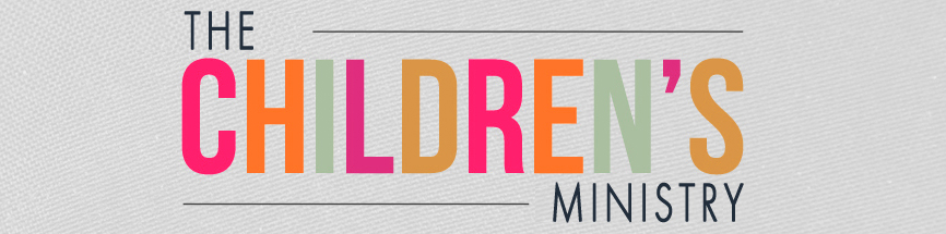 childrens-ministry-sub-banner